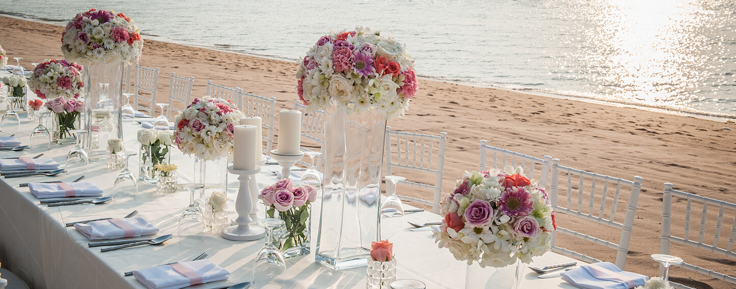 1-Wedding-Caterer-in-Los-Angeles