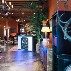 Jason's Bar Mitsva