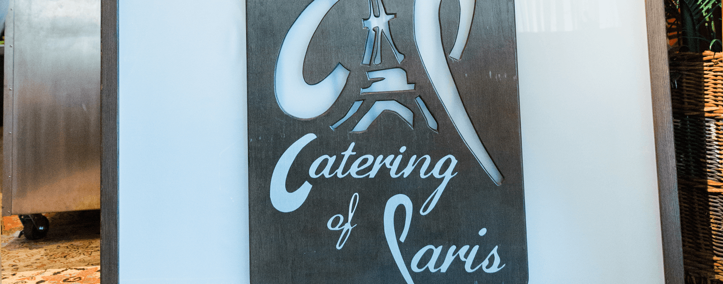 2-Catering-info-Los-Angeles
