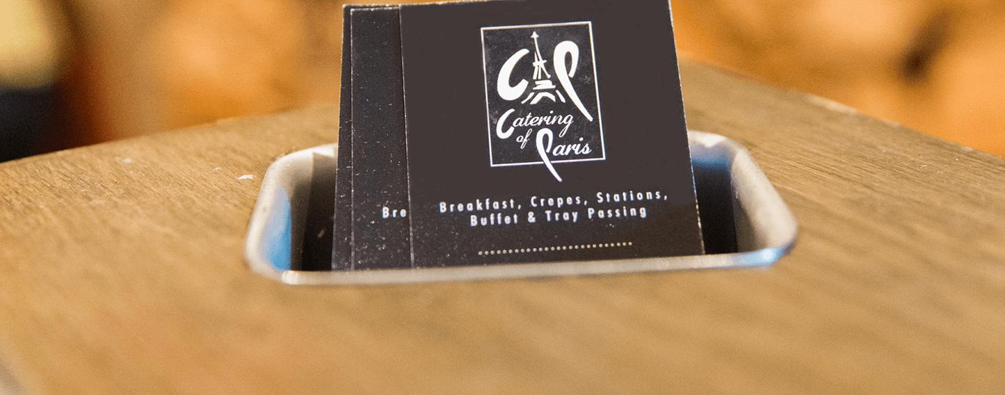2-Orange-County-Catering-company1
