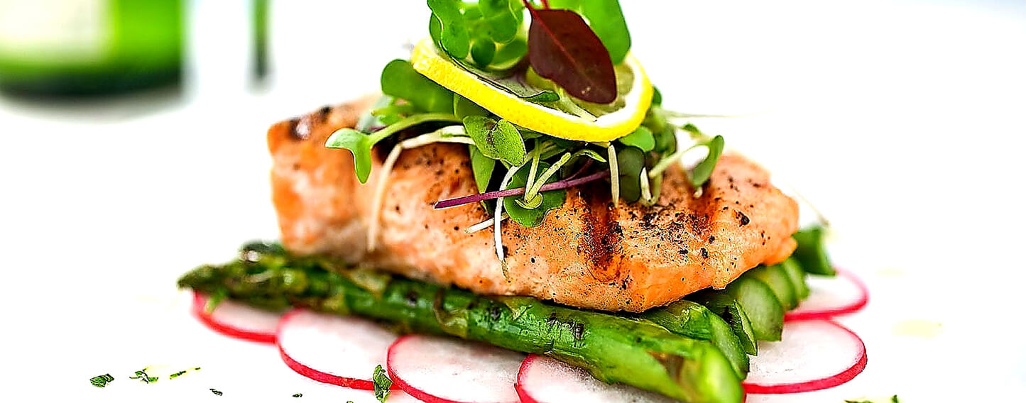 3-French-Full-service-Caterer-Orange-County