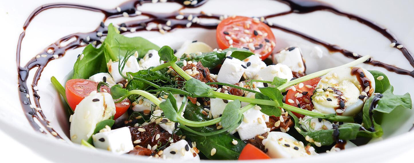 3-Salad-Caterer-Orange-County