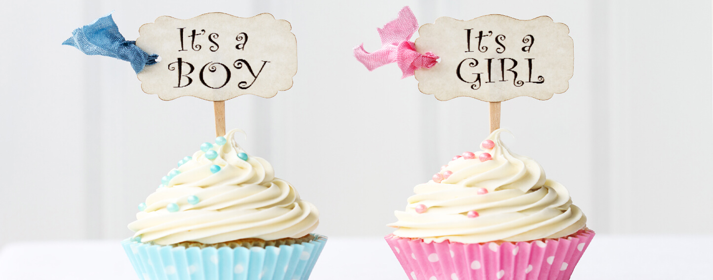 4-Catering-for-Baby-shower