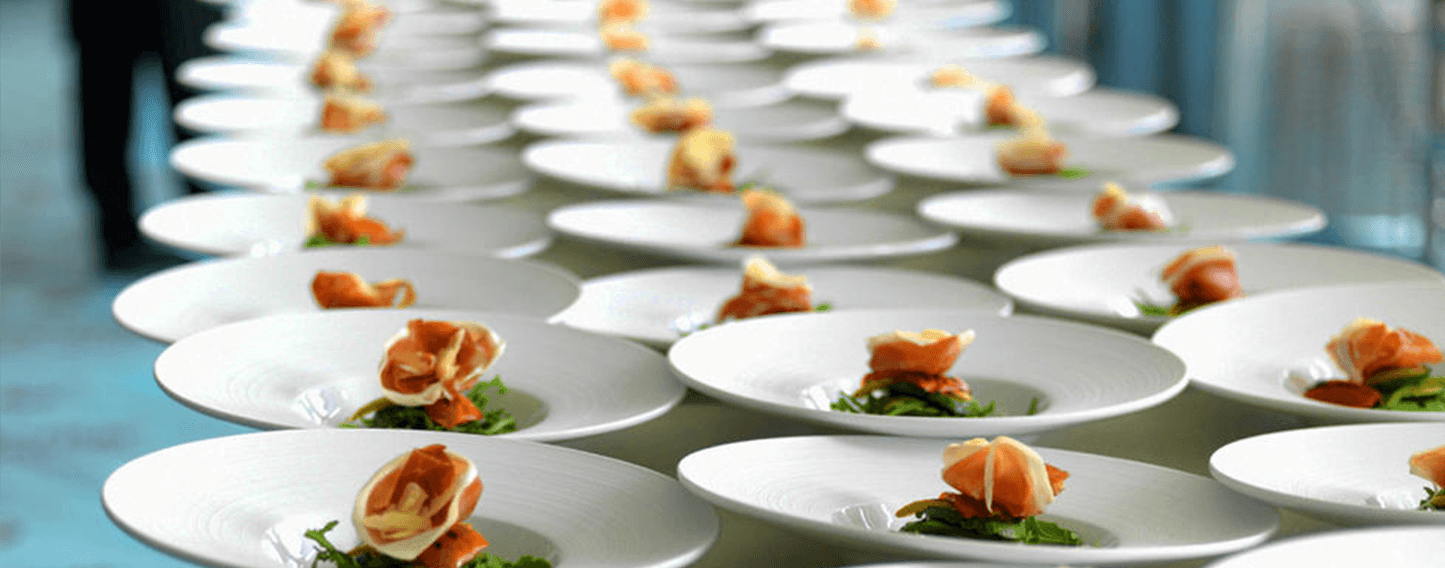 4-Full-service-Catering-Los-Angeles