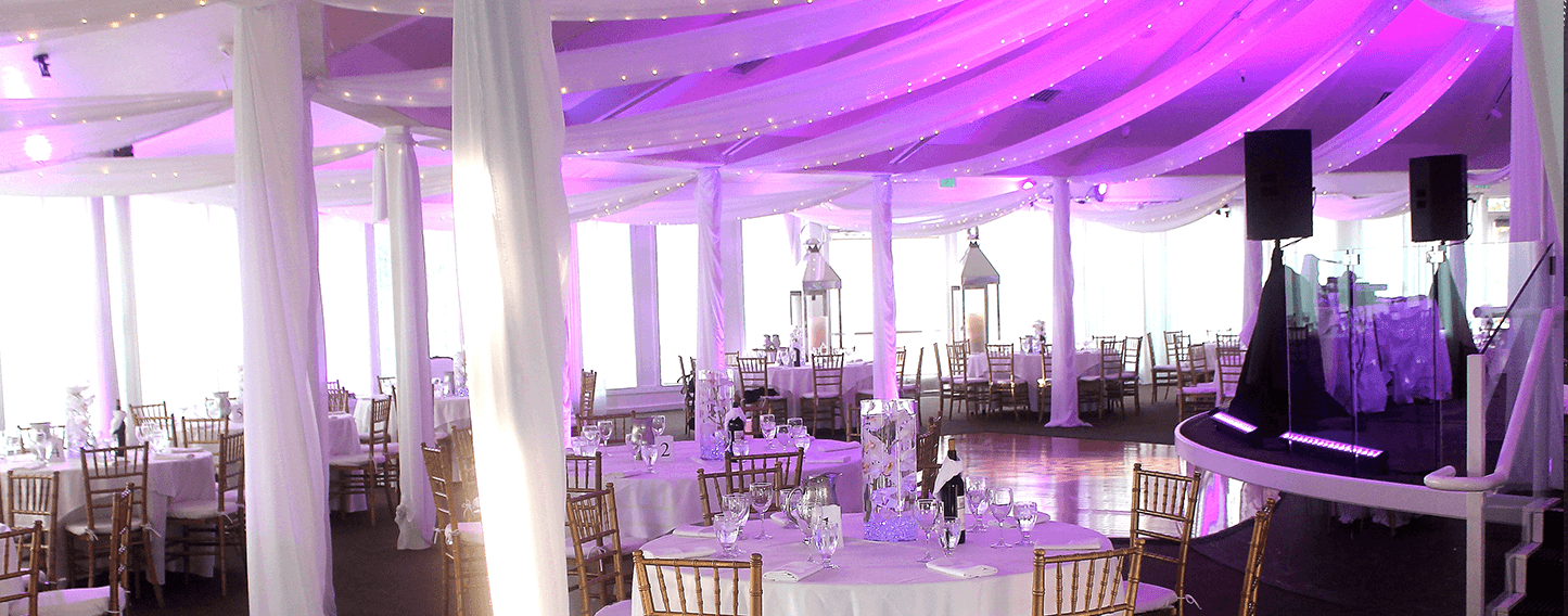 4-Wedding-Catering-Orange-County