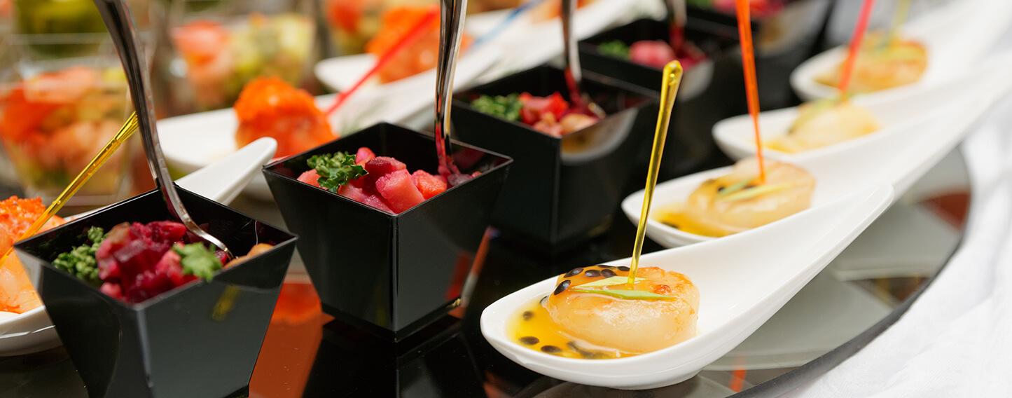 5-Appetizers-Buffet-Orange-County