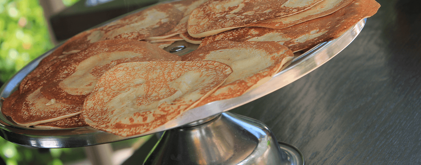 5-Crepes-Caterer-Los-Angeles-ca