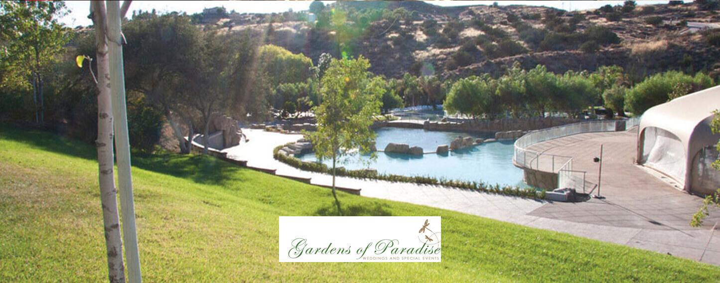 Gardens-of-Paradise1